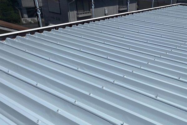 徳島県鳴門市 Y様邸 屋根塗装・外壁塗装・付帯部塗装